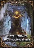 Dryadenhain & Dschinnenzauber - Das Schwarze Auge (DSA)