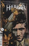 John Constantine: Hellblazer (2020) 02