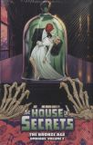 House of Secrets: The Bronze Age Omnibus HC 02