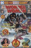 Wonder Woman Giant (2019) 02