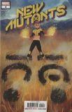 New Mutants (2020) 04