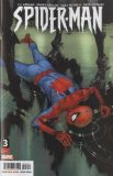 Spider-Man (2019) 03