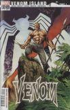 Venom (2018) 21 [186]: Venom Island