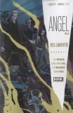 Angel (2019) 08: Hellmouth