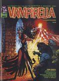 Vampirella (1969) 02 [Facsimile Edition]