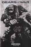Gears of War Omnibus TPB 02