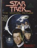 Star Trek: The Motion Picture Magazine [Facsimile Edition]