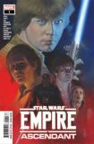 Star Wars: Empire Ascendant (2020) 01