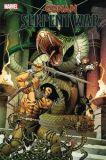 Conan: The Serpent War (2020) 02