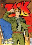 Zack (1999) 247 (01/2020)