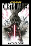 Star Wars: Die Darth Vader-Anthologie (2019) HC
