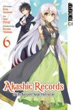 Akashic Records of the Bastard Magic Instructor 06
