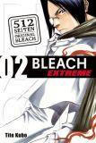 Bleach Extreme 02
