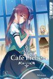Café Liebe 05