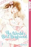 The World's Best Boyfriend 07