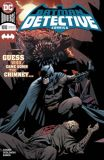 Detective Comics (1937) 1018
