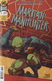 Martian Manhunter (2019) 11