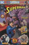 Superman Giant (2020) 01
