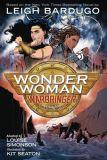 Wonder Woman: Warbringer - The Graphic Novel TPB
