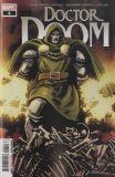 Doctor Doom (2019) 04
