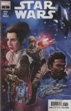 Star Wars (2020) 01