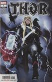 Thor (2020) 01 [727]
