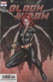 Web of Black Widow (2019) 05