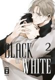 Black or White 02