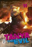 Tanya the Evil 11