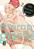 Therapy Game 02
