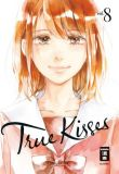 True Kisses 08