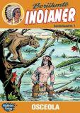 Berühmte Indianer Sonderband 01: Osceola