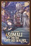 Somali und der Gott des Waldes 02