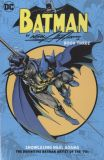 Batman by Neal Adams (2018) TPB 03