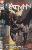 Batman (2016) 86