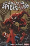 The Amazing Spider-Man (2018) TPB 06: Absolute Carnage