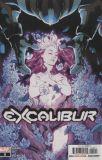 Excalibur (2019) 05