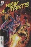 New Mutants (2020) 05