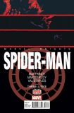 Marvel Knights: Spider-Man (2013) 03