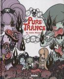 Pure Trance (2020) HC