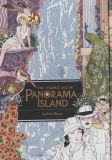 The Strange Tale of Panorama Island (2020) HC