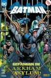 Batman (2017) 34