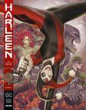 Harleen (2020) 01 [Variant Cover]