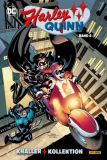 Harley Quinn - Knallerkollektion (2018) 04 [Hardcover]
