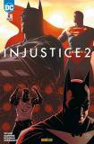 Injustice 2 (2018) 06: Worlds Finest