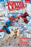 Justice League (2019) 12