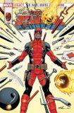 Deadpool (2016) Legacy Paperback 03 [18]: Schluß mit Lustig [Hardcover]