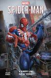 Spider-Man: Kampf um New York (2020)