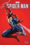 Spider-Man: Kampf um New York (2020) Softcover [Variant Cover]