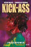 Kick-Ass - Frauenpower (2018) 03 [07]